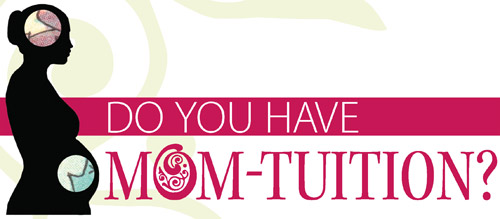 Do You Have Mom Tuition?