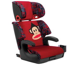 Clek Booster Seating