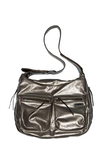 Storksak Emily Bag