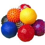 B Toys Odd Balls