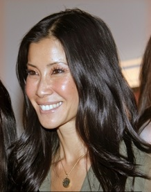 Lisa-Ling-and-her-husband-welcomed-their-daughter-Jett-on-March-8