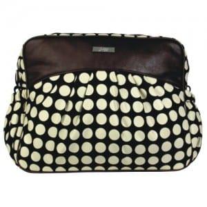 Kalencom Jazz Diaper Bag