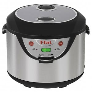 T-fal Multi-cooker