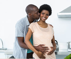 Pregnancy and in-laws: how to cope if they drive you crazy