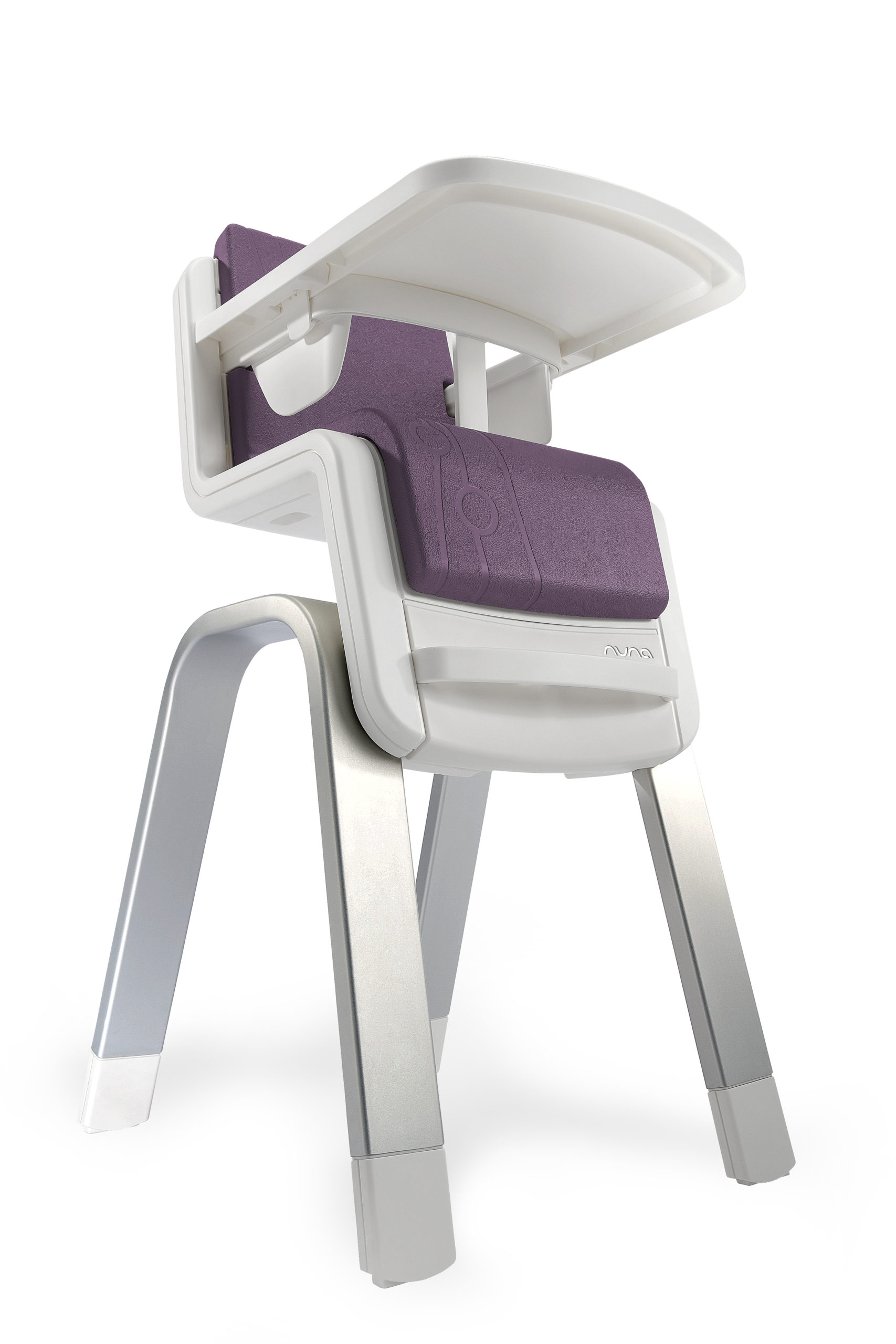 Awe Inspiring High Chair Booster Seat Round Up Caraccident5 Cool Chair Designs And Ideas Caraccident5Info