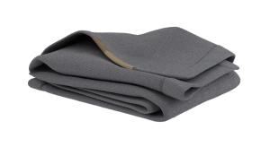 Bugaboo Wool Blanket
