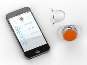 Pacifi-bluetooth-smart-pacifier-300x225
