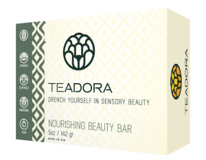 original-56-88-teadora-rainforest-at-dusk-nourishing-beauty-bar-5-oz
