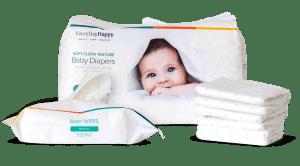 diaper-care-kit