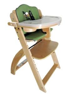 Abiie-Beyond-Junior-Y-High-Chair_d5b73da2-0b16-451b-9851-f06d5e669b74_1024x1024
