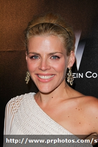 Busy-Philipps-looked-radiant-in-her-spring-maxi-dress-on-the-red-carpet_516_410401_0_14085860_300