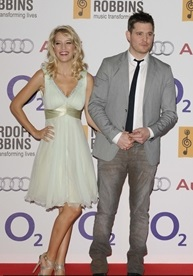 Its-a-boy-for-Michael-Buble-and-his-wife