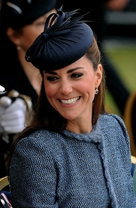 Kate-Middleton-looked-radiant-in-green-on-St-Patricks-Day