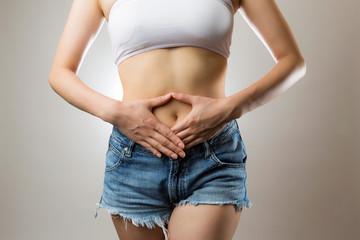 hormone balance pregnancy
