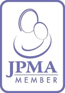 JPMA Member Icon