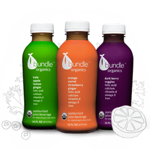 OurJuices