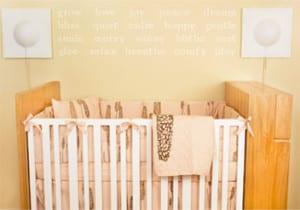 nursery_2
