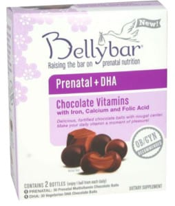 belly_bar