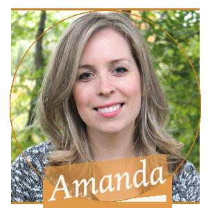 Amanda_G