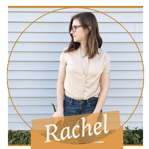 Rachel_T