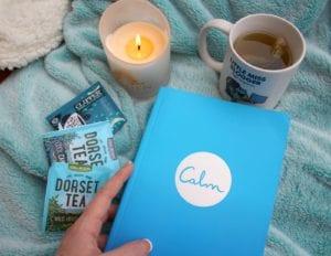 calm-book