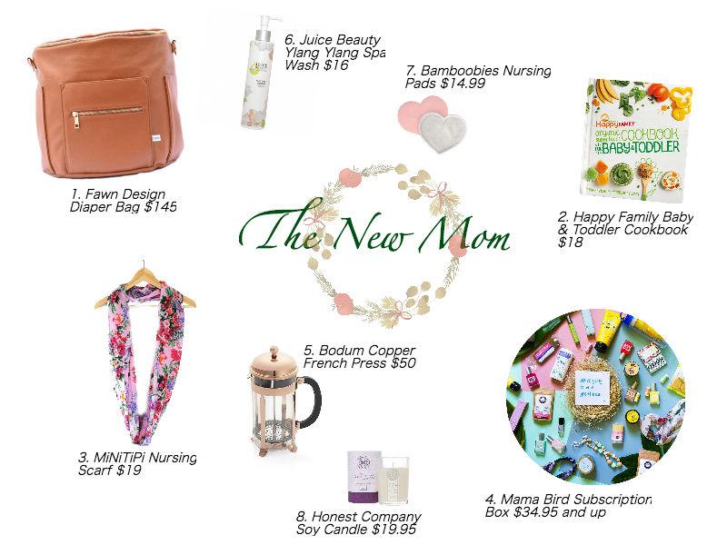 newmom_list