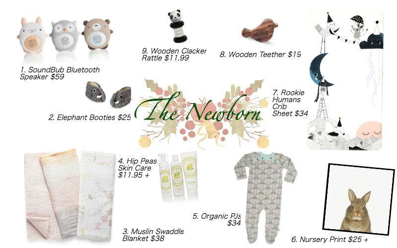 newborngiftupdate