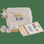 Honey Buns Baby Kit Skin Care