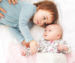 what is the ideal age gap between siblings rh pregnancymagazine com