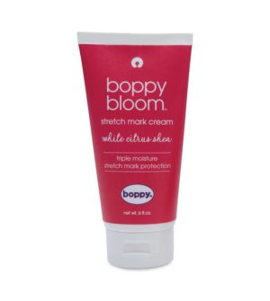 Boppy cream