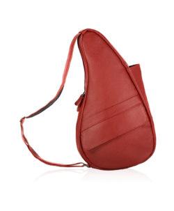 Healthy Back Baby Bag