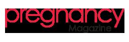 Pregnancy Logo 2018