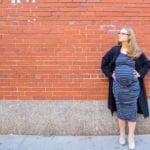 Randi Zinn Style Beyond Mom Mental Health