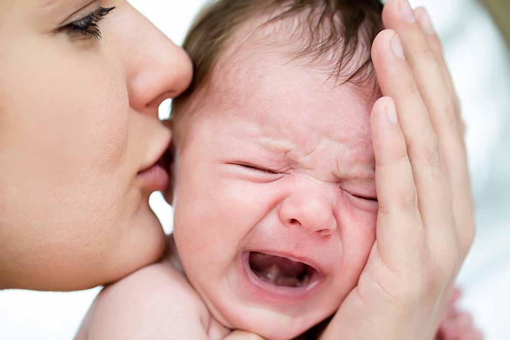 breastfeeding tongue ties and lip ties