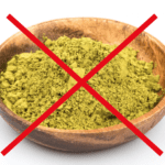 kratom safe for pregnancy