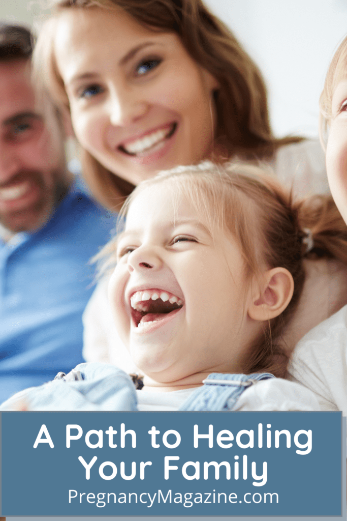 Copy Of Copy Of DONE Parenting Coach Pin 683x1024