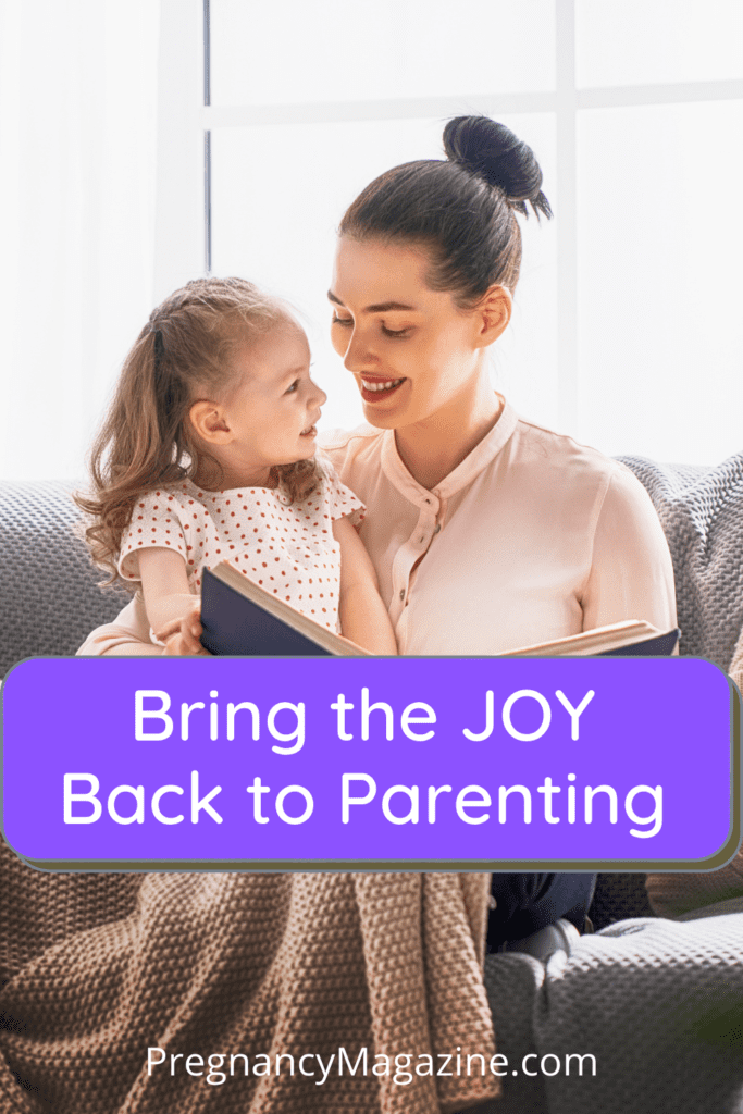 Copy Of DONE Parenting Coach Pin 683x1024