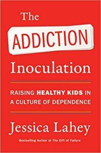 Addiction 199x300