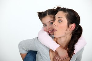 rules for hiring a nanny