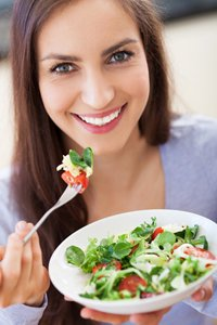 Top 10 foods to boost your chances of conception